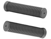 Ручки руля XH-G07 125мм