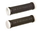 Ручки руля STG HL-G107 125мм