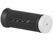 Ручки руля TC-G100-4 100мм
