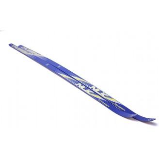 Лыжи деревянные Марий-эл(185.195.205)