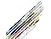 Лыжи пластик Step(STC) 180- 205